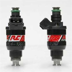 PL4-1000H (Honda style top) <br/>Peak & Hold Injector
