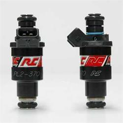 PL2-0370 <br/>Peak & Hold Injector
