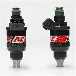 PL4-1000D (Denso style top) <br/>Peak & Hold Injector