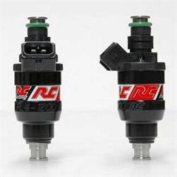 PL4-1200D (Denso style) <br/>Peak & Hold Injector