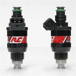 PL4-1200H (Honda style) <br/>Peak & Hold Injector