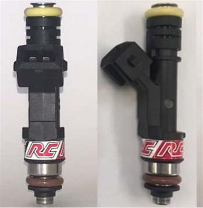 SB2-1750 (Bosch) <br/>Saturated Injector