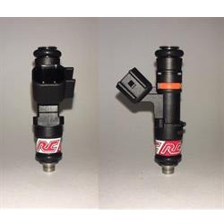 SBX-500 (Bosch) <br/>Saturated Injector