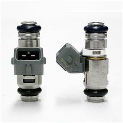 SM2-0310 <br/>Saturated Injector