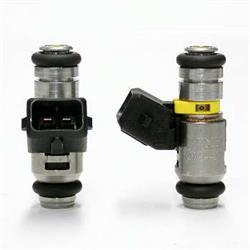 SM2-0450 <br/>Saturated Injector